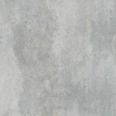 Виниловый ламинат Concept Floor Камень Papyrus