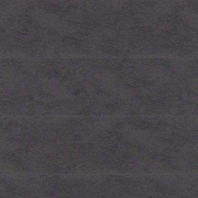 Виниловый ламинат Concept Floor Камень Slate