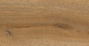 Виниловый ламинат FineFloor Дуб Милпорт FF-1136 - купить в «Начни Ремонт» интернет-магазин — продажа напольных покрытий. - 1