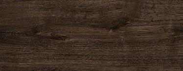 Виниловый ламинат FineFloor Венге Конго FF-1957 - купить в «Начни Ремонт» интернет-магазин — продажа напольных покрытий. - 2
