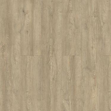 Виниловый ламинат Grabo Ланнистер - купить в «Начни Ремонт» интернет-магазин — продажа напольных покрытий.