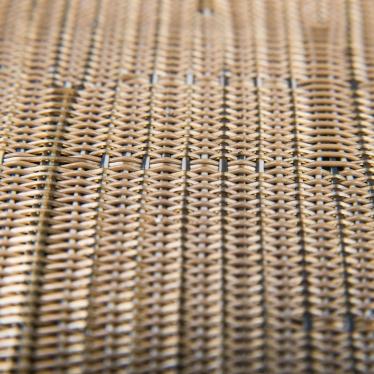 Виниловый ламинат Hoffmann ECO-8014 H - купить в «Начни Ремонт» интернет-магазин — продажа напольных покрытий. - 2