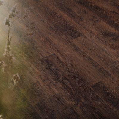 Виниловый ламинат Natura Дуб Бушери