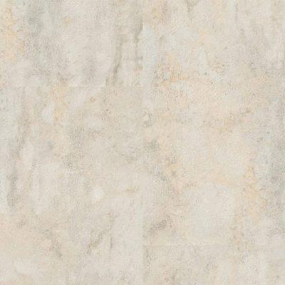 Виниловый ламинат Progress 106 Neve Stone