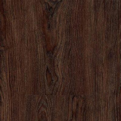 Виниловый ламинат Progress 262 Cross Oak Smoked