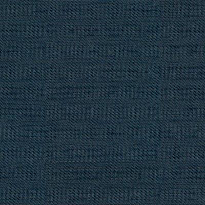 Виниловый ламинат Progress 309 Knit 10