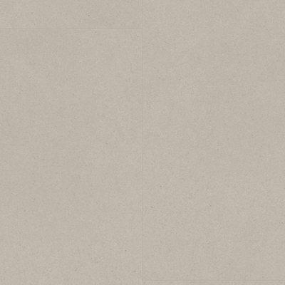 Виниловый ламинат Quick-Step Минеральная крошка песочная 40137 Ambient Click