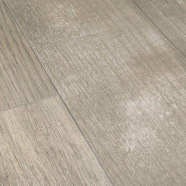 Виниловый ламинат Quick-Step Утренняя сосна 40074 - купить в «Начни Ремонт» магазин напольных покрытий. - 3