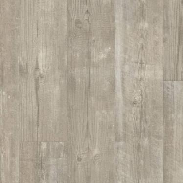 Виниловый ламинат Quick-Step Утренняя сосна 40074 - купить в «Начни Ремонт» магазин напольных покрытий.
