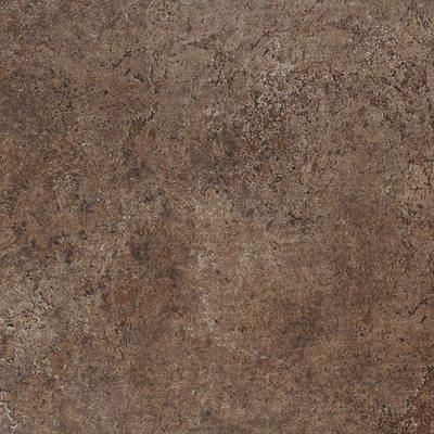 Виниловый ламинат Wonderful Vinyl Floor Бревиш SN 03-39