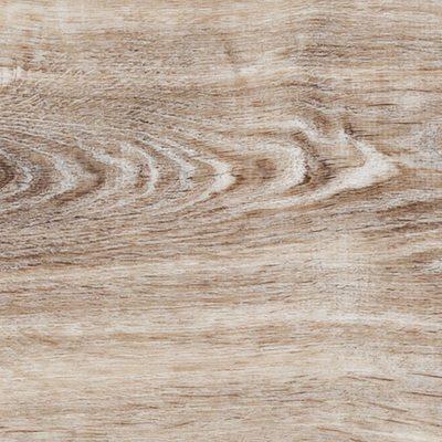 Виниловый ламинат Wonderful Vinyl Floor Дуб Мокко DE 1108