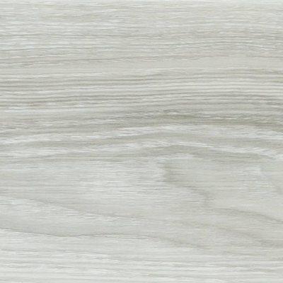 Виниловый ламинат Wonderful Vinyl Floor LX 1847 Клен белый