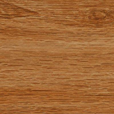 Виниловый ламинат Wonderful Vinyl Floor Орех миланский TMZ 116-31