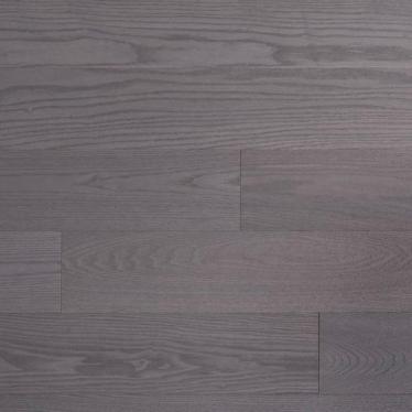 Паркетная доска Galathea Ясень Фог - купить в «Начни Ремонт» интернет-магазин — продажа напольных покрытий. - 1