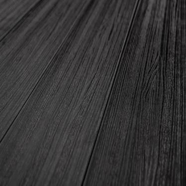 Террасная доска SaveWood Padus Чёрный Радиальный - купить в «Начни Ремонт» интернет-магазин — продажа напольных покрытий.