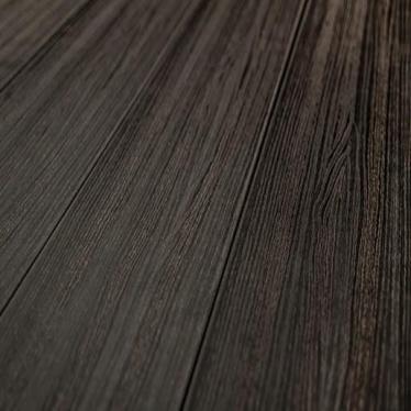 Террасная доска SaveWood Padus Тёмно-коричневый Радиальный - купить в «Начни Ремонт» интернет-магазин — продажа напольных покрытий.