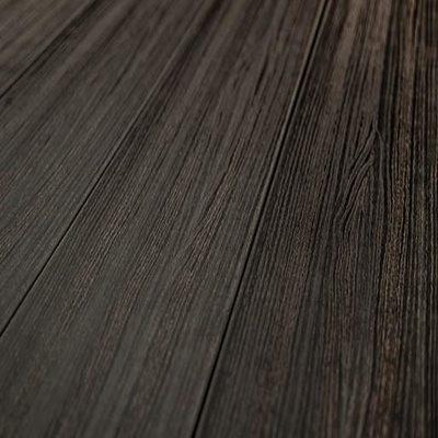 Террасная доска SaveWood Padus Тёмно-коричневый Радиальный