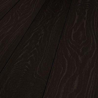 Террасная доска SaveWood Padus Тёмно-коричневый Тангенциальный