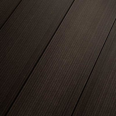 SaveWood Salix Тёмно-коричневый 4 м