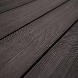 SaveWood Fagus Тёмно-коричневый Радиальный