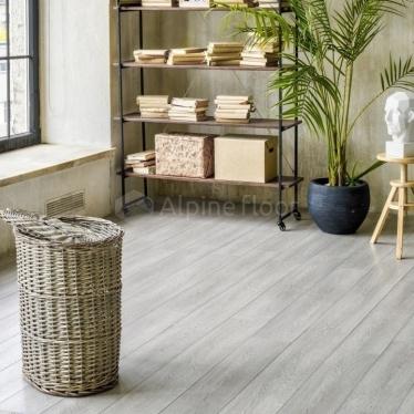 Виниловый ламинат Alpine Floor Норвежский Лес ECO9-1 - купить в «Начни Ремонт» интернет-магазин — продажа напольных покрытий.