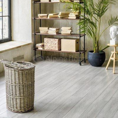 Виниловый ламинат Alpine Floor Норвежский Лес ECO9-1