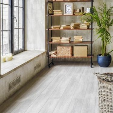 Виниловый ламинат Alpine Floor Норвежский Лес ECO9-1 - купить в «Начни Ремонт» интернет-магазин — продажа напольных покрытий. - 1