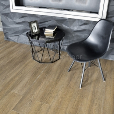 Виниловый ламинат Alpine Floor Бурый Лес ECO9-3 - купить в «Начни Ремонт» интернет-магазин — продажа напольных покрытий.