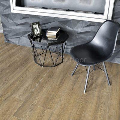 Виниловый ламинат Alpine Floor Бурый Лес ECO9-3