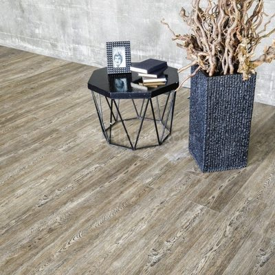 Виниловый ламинат Alpine Floor Каменные Джунгли ECO9-7