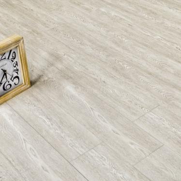 Виниловый ламинат Alpine Floor Голубой Лес ECO9-8 - купить в «Начни Ремонт» интернет-магазин — продажа напольных покрытий.
