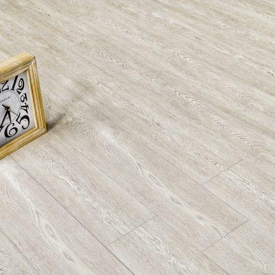 Виниловый ламинат Alpine Floor Голубой Лес ECO9-8