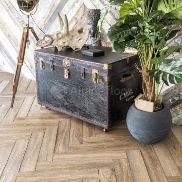 Виниловый ламинат Alpine Floor Кантрисайд ECO10-2 - купить в «Начни Ремонт» интернет-магазин — продажа напольных покрытий.