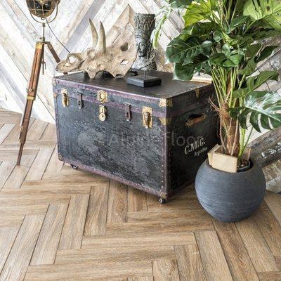 Виниловый ламинат Alpine Floor Кантрисайд ECO10-2