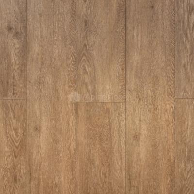 Виниловый ламинат Alpine Floor Макадамия ECO11-10