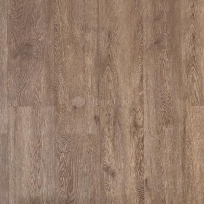 Виниловый ламинат Alpine Floor Маслина ECO11-11
