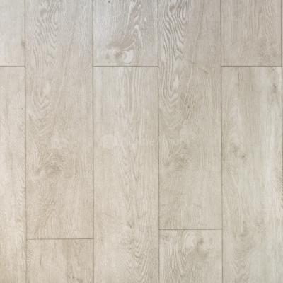 Виниловый ламинат Alpine Floor Эвкалипт ECO11-1