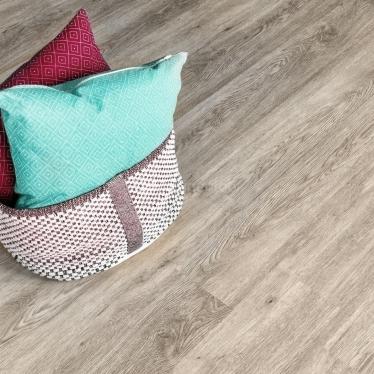 Виниловый ламинат Alpine Floor Атланта ECO11-2 - купить в «Начни Ремонт» интернет-магазин — продажа напольных покрытий. - 1