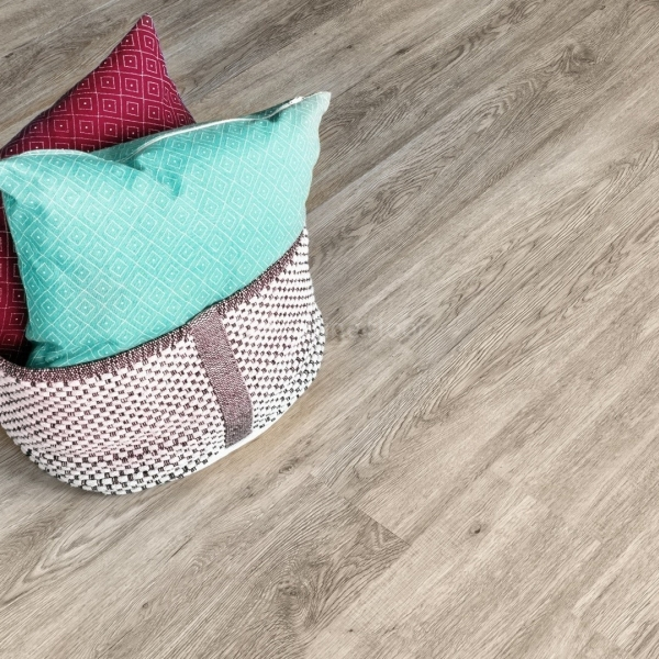 Виниловый ламинат Alpine Floor Атланта ECO11-2