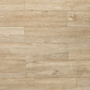 Виниловый ламинат Alpine Floor Сонома ECO11-3 - купить в «Начни Ремонт» интернет-магазин — продажа напольных покрытий.
