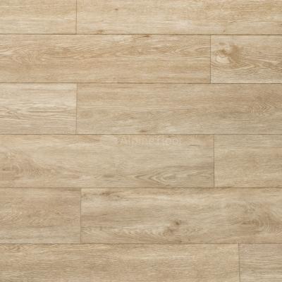Виниловый ламинат Alpine Floor Сонома ECO11-3