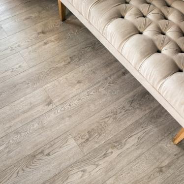 Виниловый ламинат Alpine Floor Лавр ECO11-4 - купить в «Начни Ремонт» интернет-магазин — продажа напольных покрытий. - 1