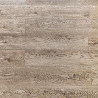 Виниловый ламинат Alpine Floor Лавр ECO11-4