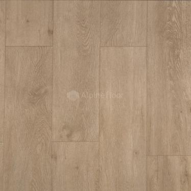 Виниловый ламинат Alpine Floor Камфора ECO11-5 - купить в «Начни Ремонт» интернет-магазин — продажа напольных покрытий.