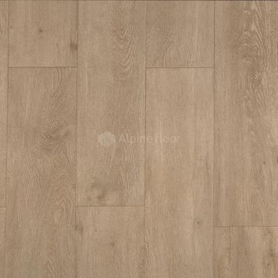 Виниловый ламинат Alpine Floor Камфора ECO11-5