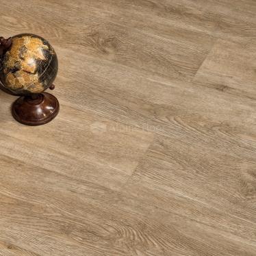 Виниловый ламинат Alpine Floor Камфора ECO11-5 - купить в «Начни Ремонт» интернет-магазин — продажа напольных покрытий. - 1