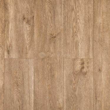 Виниловый ламинат Alpine Floor Миндаль ECO11-6 - купить в «Начни Ремонт» интернет-магазин — продажа напольных покрытий.