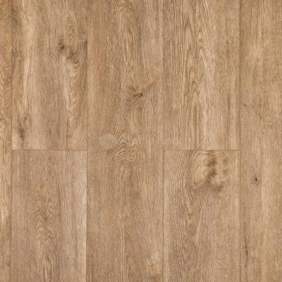 Виниловый ламинат Alpine Floor Миндаль ECO11-6