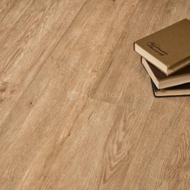 Виниловый ламинат Alpine Floor Миндаль ECO11-6 - купить в «Начни Ремонт» интернет-магазин — продажа напольных покрытий. - 1