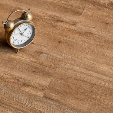 Виниловый ламинат Alpine Floor Гевуина ECO11-7 - купить в «Начни Ремонт» интернет-магазин — продажа напольных покрытий. - 2
